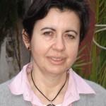 CristinaCastellano