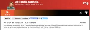 rne_humanidades